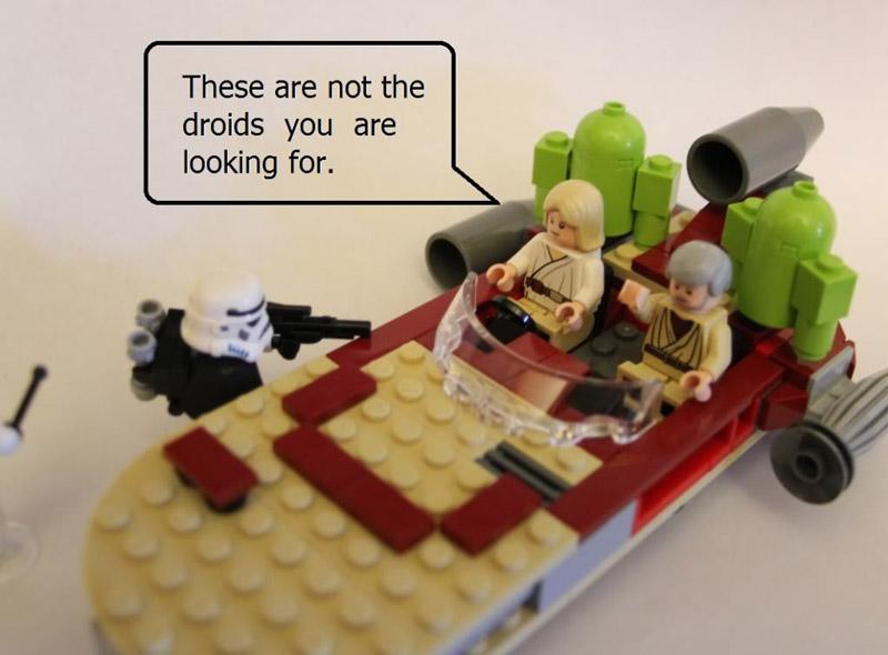 not_droids.jpg