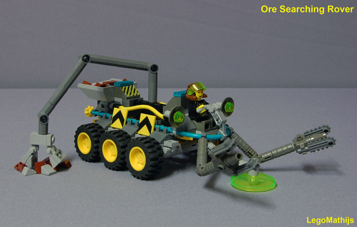 02_ore_searching_rover.jpg