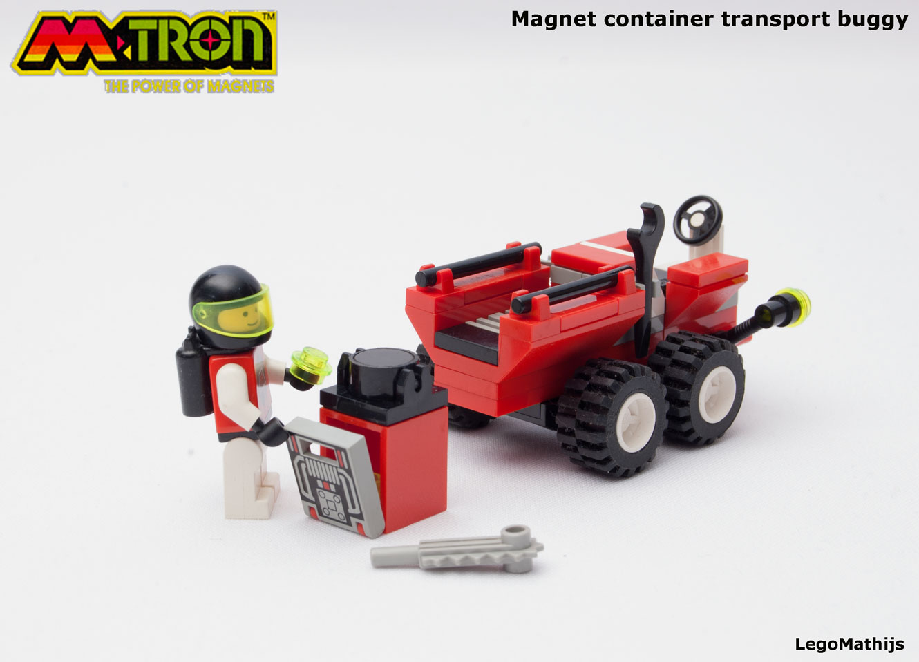 02_mtron_magnet_container_transport_buggy.jpg