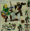 link_and_ganondorf_collage_v3.png_thumb.
