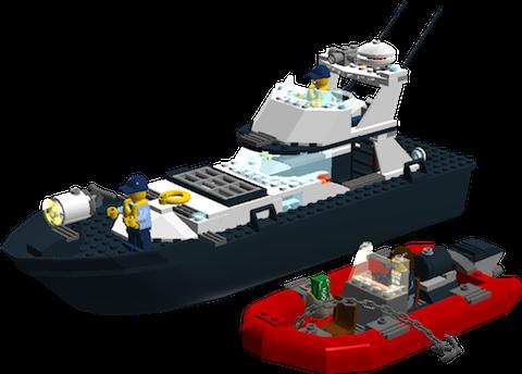 police_patrol_boat.png