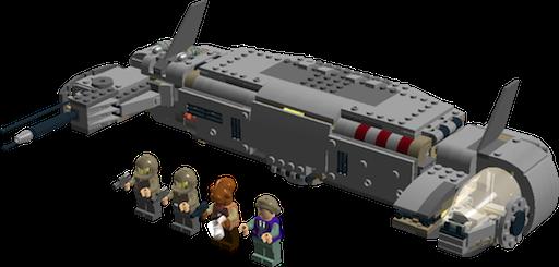 resistance_troop_transporter_copy.png
