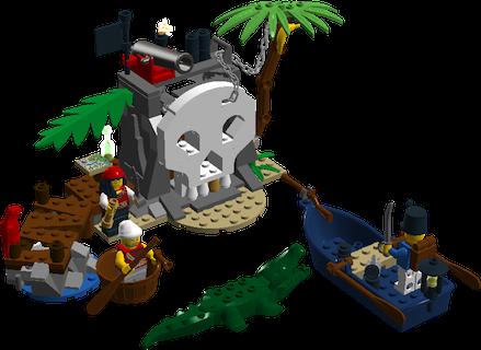 treasure_island.png