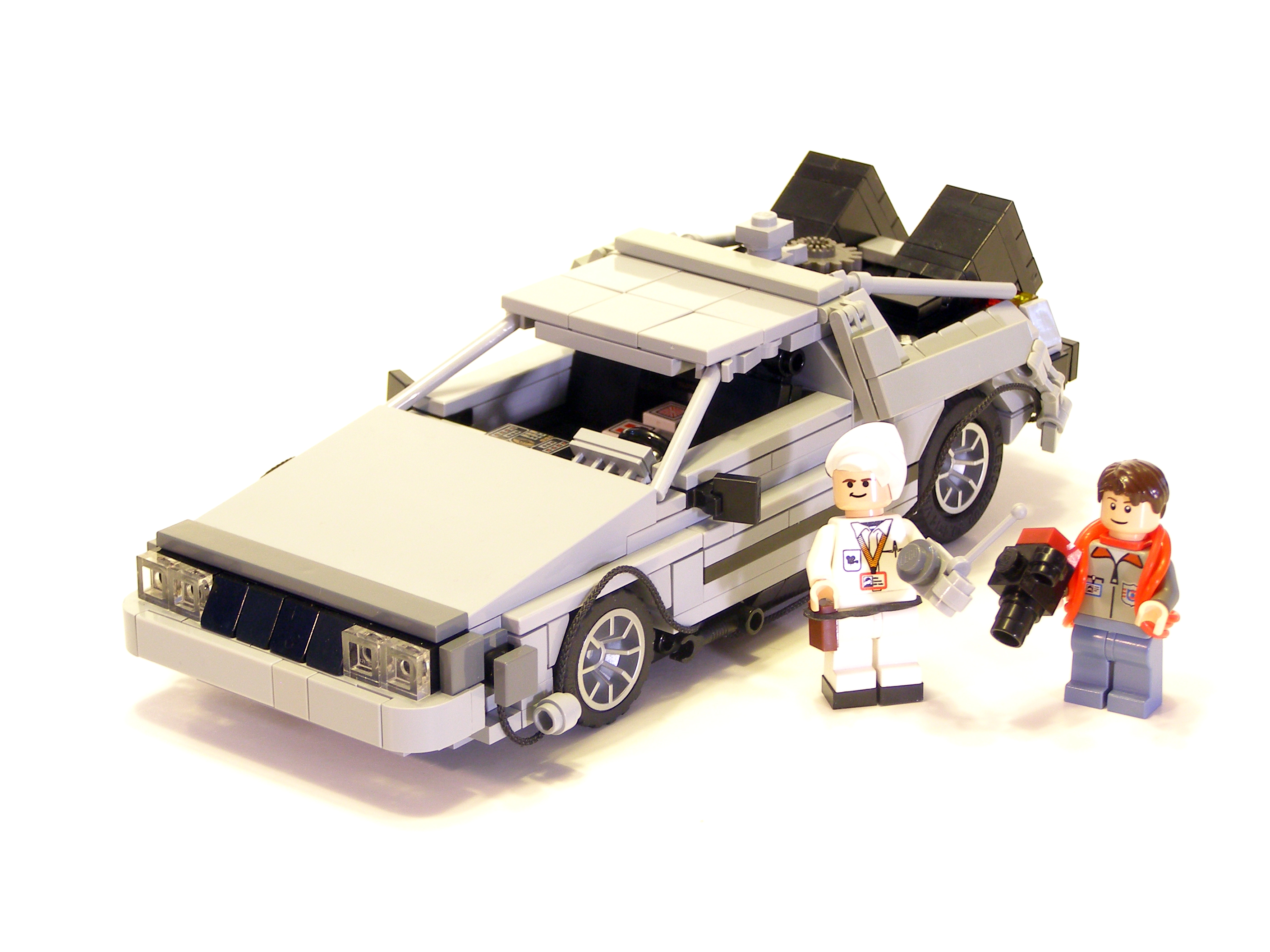 bttfdelorean.jpg