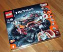 lego-9398-review-box-closed.jpg