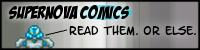 Supernova Comics Supernova_comics_mini-banner