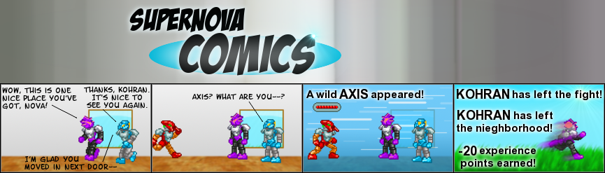 episode_22_--_a_wild_axis_appeared.png