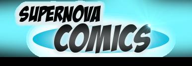 Supernova Comics Supernova_comics_logo