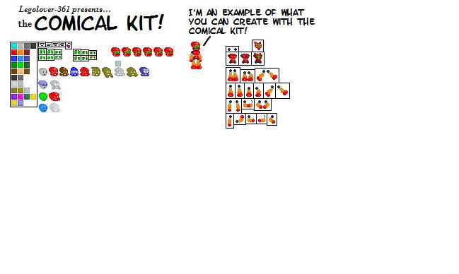 The Comical Kit Comical_kit_--_main_collection