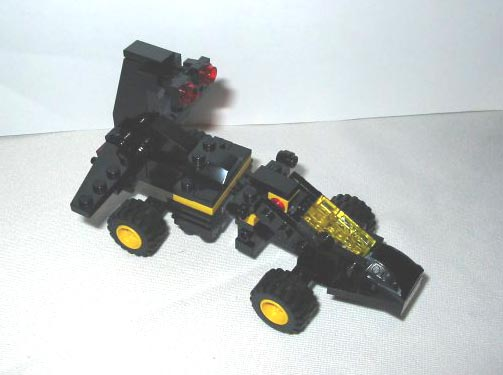 mini_battrax_2.jpg