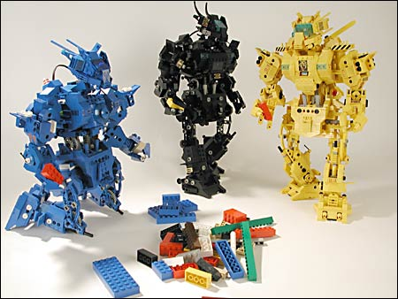 z-interview-little-sorting-bots-lego-dot-com.jpg