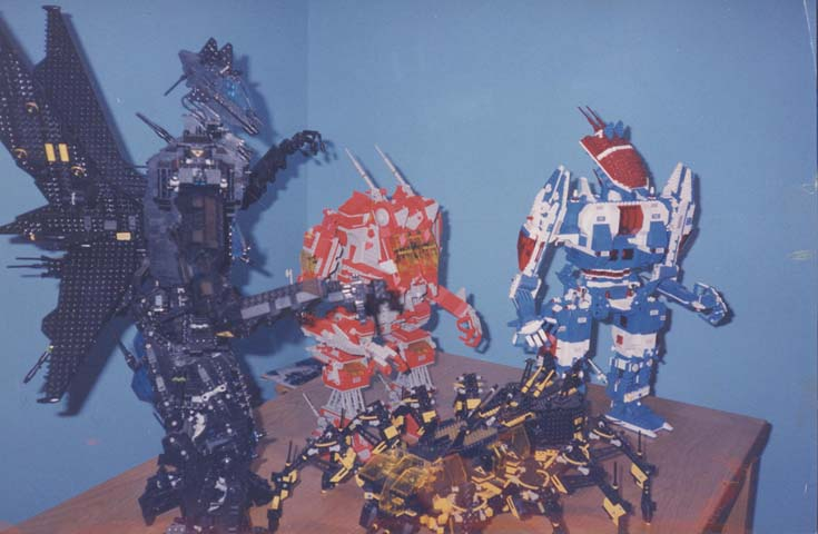 early-mechs1-small.jpg