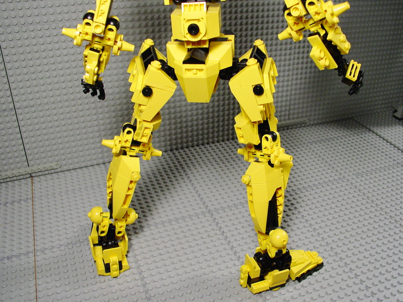 24-geofrebot-back-lower.jpg