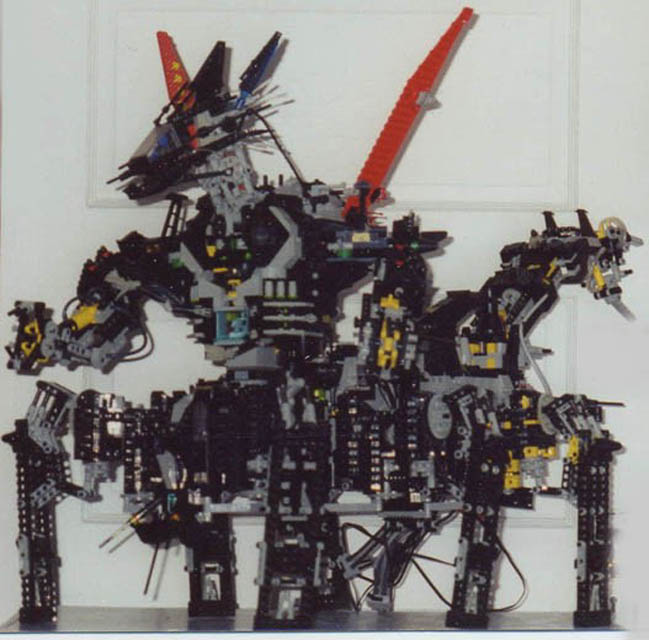f1-hexapod-armature.jpg