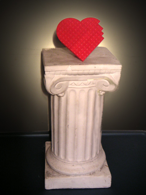 1z-love-on-a-pedestal.jpg