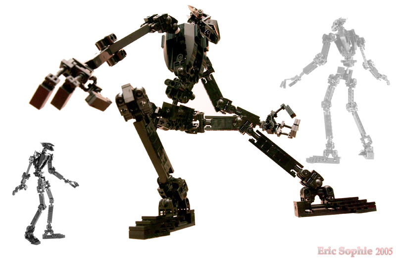 1zrx1-biomechanical-brick-kit-02.jpg