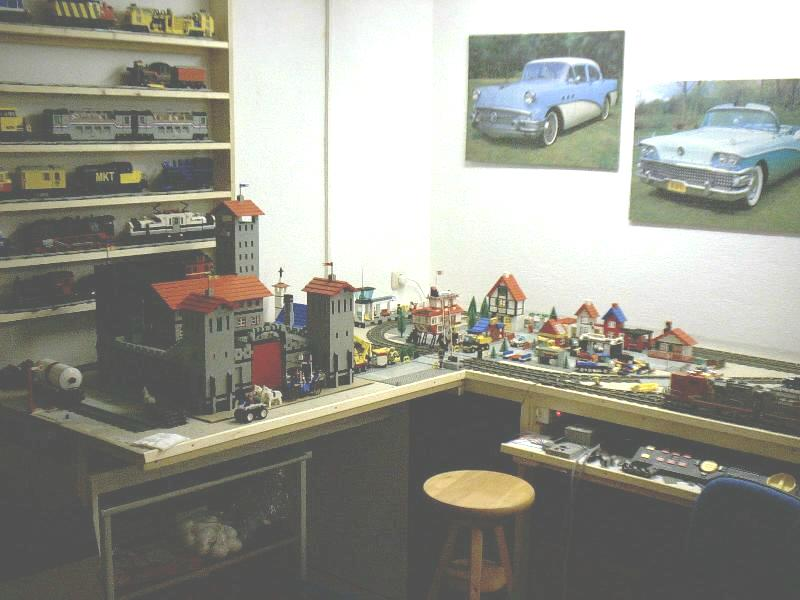 workingspace_2.jpg