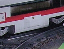 traindetail_batterie_section_2006.jpg