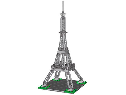 eiffel-tower-00.jpg
