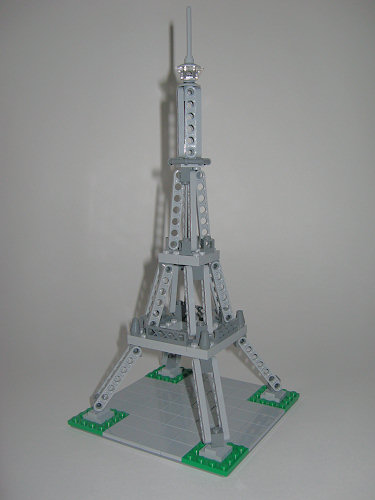 eiffel-tower-01.jpg