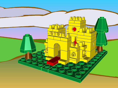 min-375i-yellow-castle-0.jpg