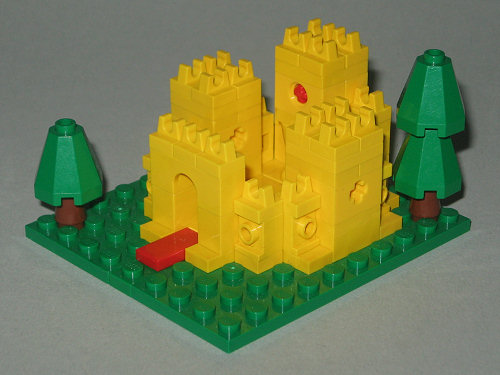 mini-375-yellow-castle-1.jpg