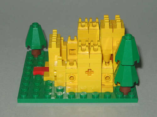 mini-375-yellow-castle-2.jpg