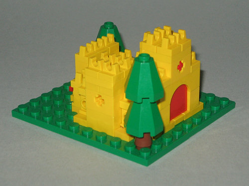 mini-375-yellow-castle-3.jpg
