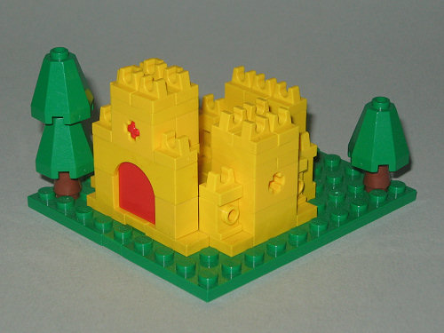 mini-375-yellow-castle-5.jpg