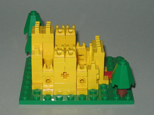 mini-375-yellow-castle-6.jpg