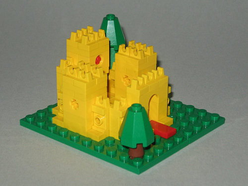 mini-375-yellow-castle-7.jpg