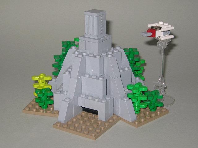 yavin-4-temple-1.jpg
