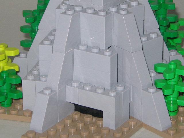 yavin-4-temple-2.jpg