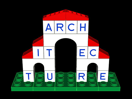 architecture-cover.jpg