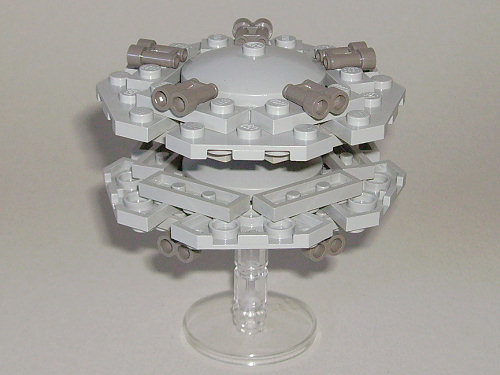 cylon-base-star-1.jpg