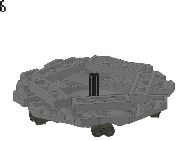 cylon-base-star-instr-06.jpg