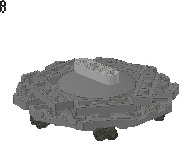 cylon-base-star-instr-08.jpg