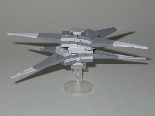 cylon-new-base-star-3.jpg