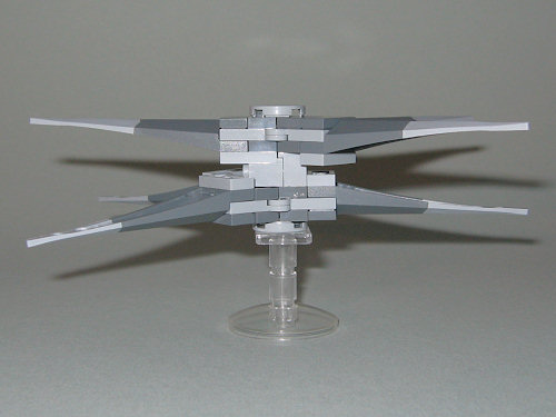 cylon-new-base-star-5.jpg