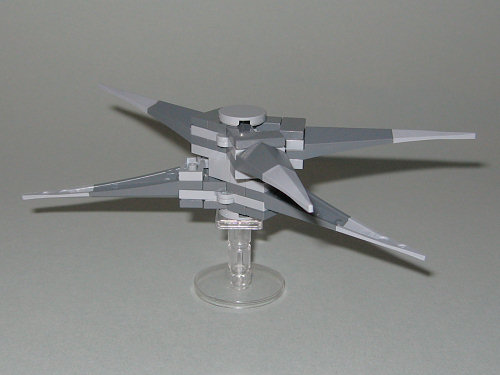 cylon-new-base-star-6.jpg