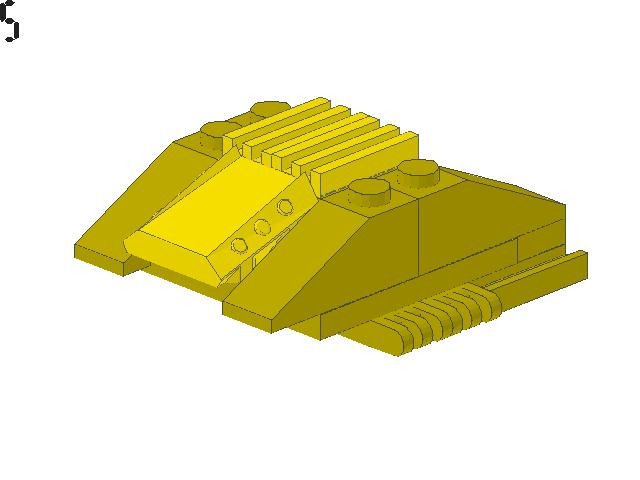 cylon-raider-gold-instr-05.jpg
