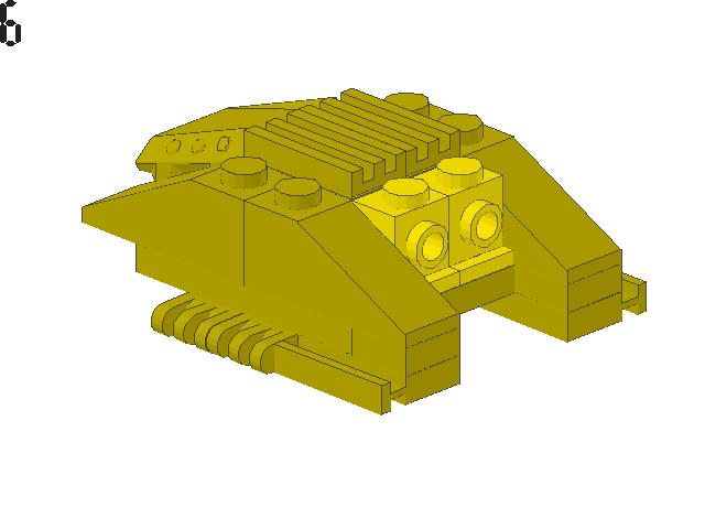 cylon-raider-gold-instr-06.jpg