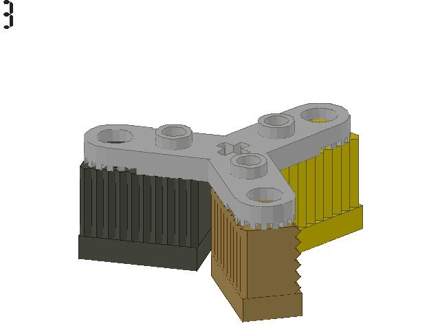 colonial-movers-instr-05-3.jpg