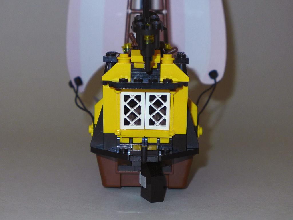 dragon-of-the-black-seas-11.jpg