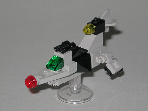 6891-mini-gamma-v-laser-craft-1.jpg