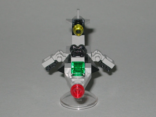 6891-mini-gamma-v-laser-craft-2.jpg
