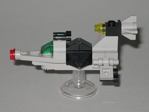 6891-mini-gamma-v-laser-craft-3.jpg