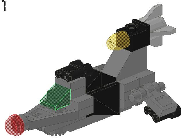 6891-mini-gamma-v-laser-craft-instr-7.jpg