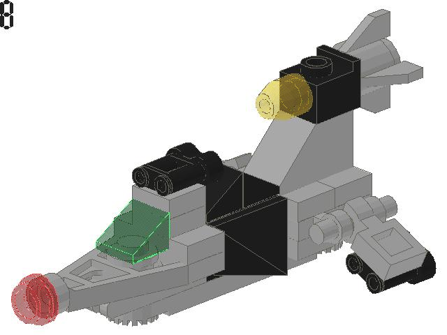 6891-mini-gamma-v-laser-craft-instr-8.jpg