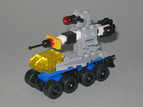 6950-mini-mobile-rocket-transport-1.jpg
